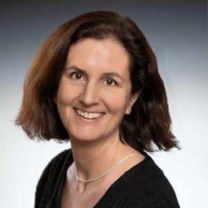 Teresa Donnelly, LL.B