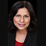 Dr. Mamta Gautam, MD, MBA, FRCPC, CCPE
