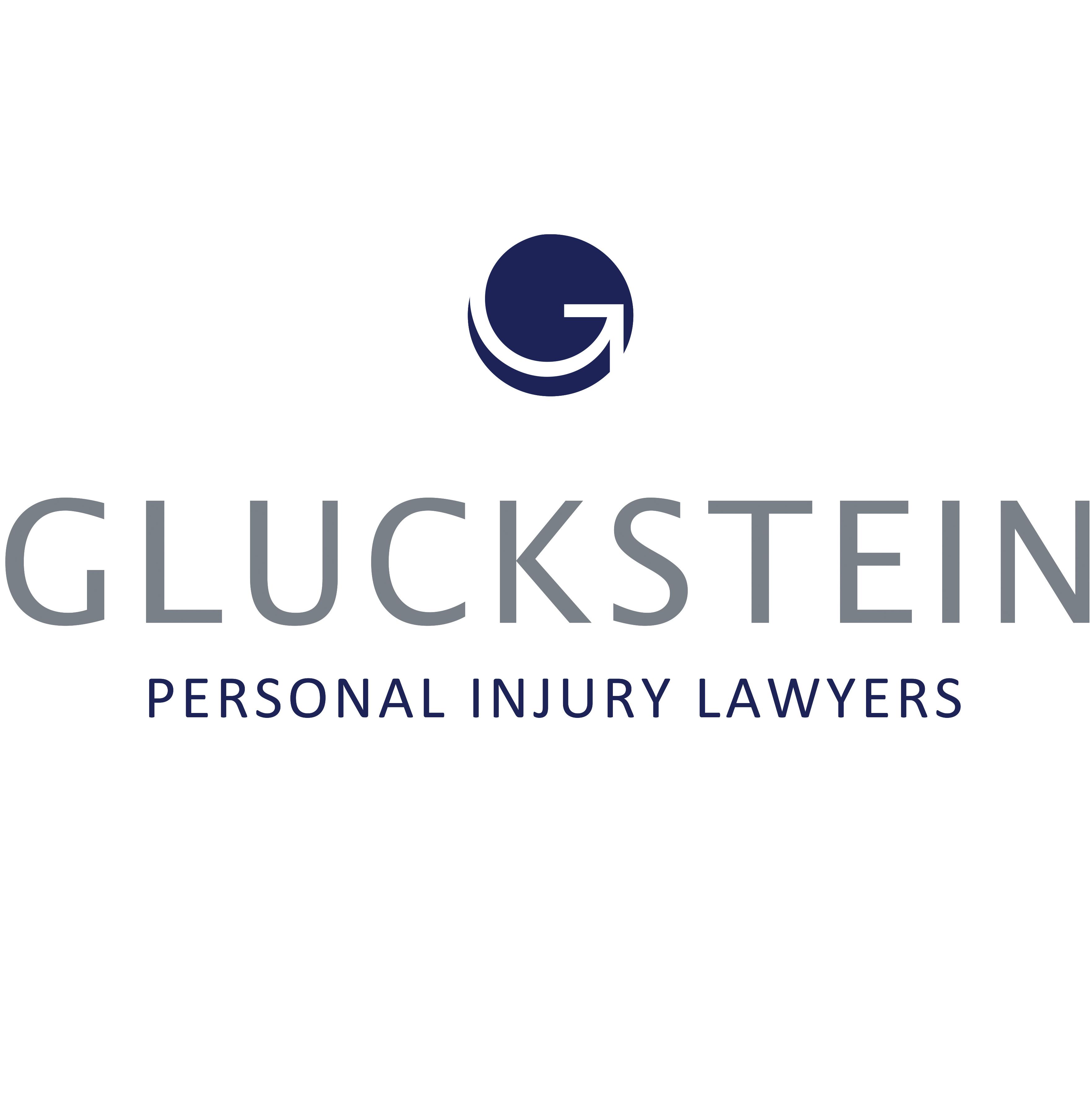 Nicholson Gluckstein Lawyers